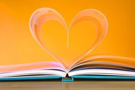 足の外科のおすすめ教科書|用途別のおすすめ教科書が見つかる!