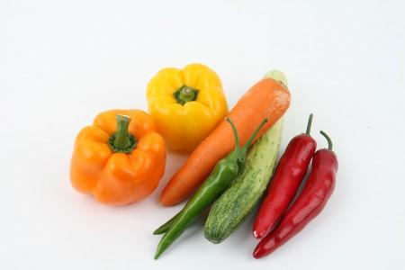 アスリートと栄養|適切な食事とサプリメントの使用方法とは?