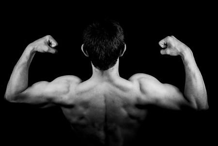 肉離れの診察と診断|重症度・スポーツ復帰時期を推測するためにもストレッチ痛の確認が大切です!
