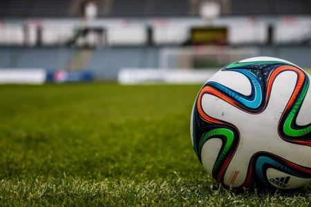 第94回全国高校サッカー選手権メディカルチェック|現状の選手・チームの問題点について考える!