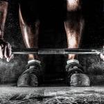 肉離れをはじめとした筋損傷(筋けいれん・筋打撲傷・肉離れ)とは|その種類・メカニズム・特徴