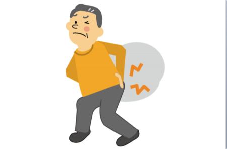 腰椎分離症の病期分類とスポーツ復帰までの期間、治療戦略を紹介!