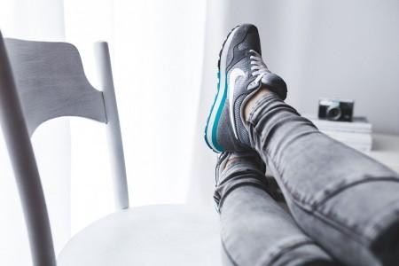 シーバー病(Sever病)|踵骨後方の骨端症!解剖・症状・治療まで
