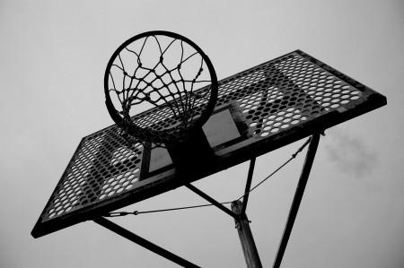 プロバスケットボールリーグ「bjリーグ」マッチドクター報告