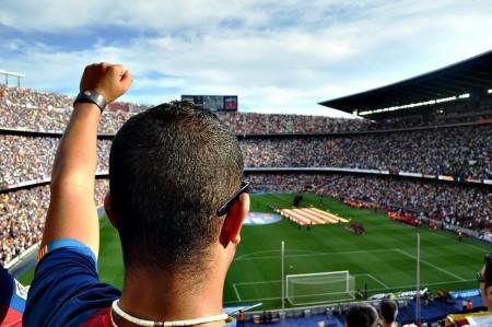 日本整形外科学会サッカー大会|整形外科医のプライドをかけた熱き戦い!