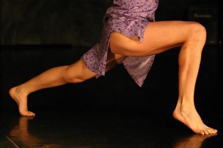 テニスレッグ(腓腹筋)などのハムストリング以外の肉離れの治療・復帰