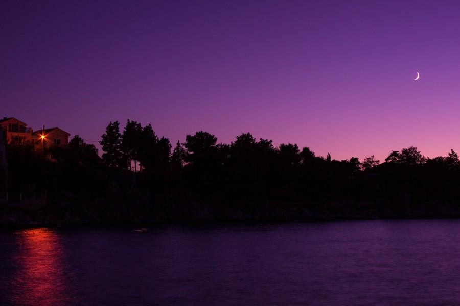 night-sky-523892_1280