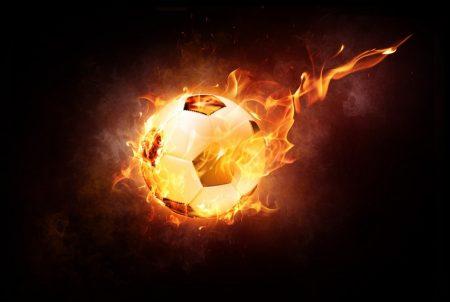 「日本人サッカー選手のフィジカル特性」スポーツ科学で考える!