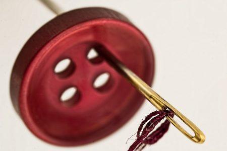 アキレス腱縫合術に対する文献的考察②|主縫合と縫合糸の選択