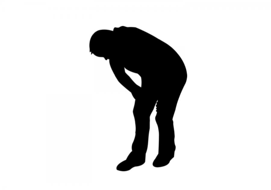 疲労のメカニズム|エネルギーの枯渇と筋の疲労状態について