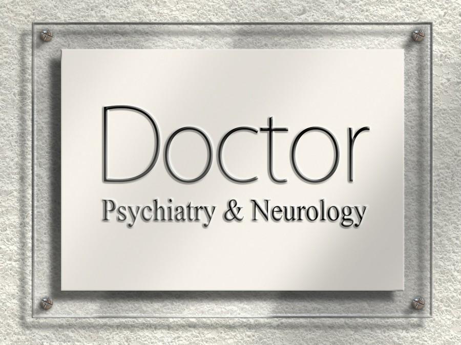 上肢に起こる末梢神経障害|代表的な絞扼性神経障害を紹介します!
