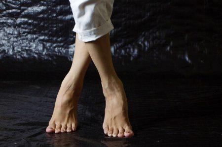 「足の外科教育研修会」2016年8月開催