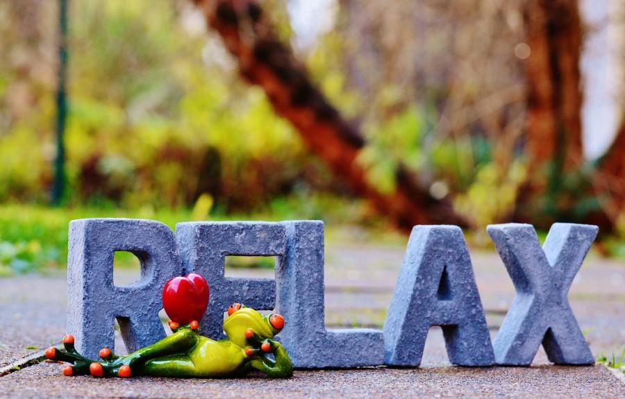 肉体疲労を効率よく回復させるための方法と注意事項