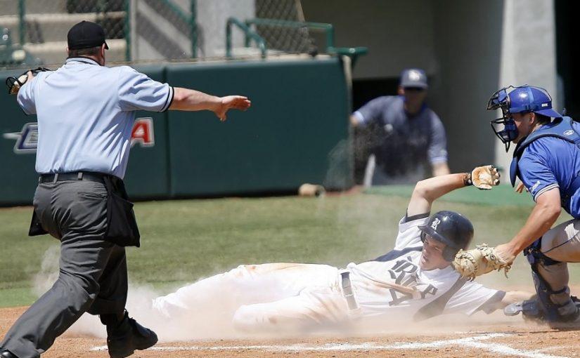 baseball-1518249_1280