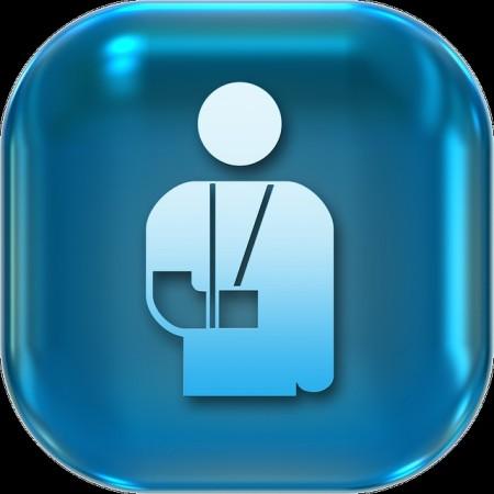 icons-842843_640