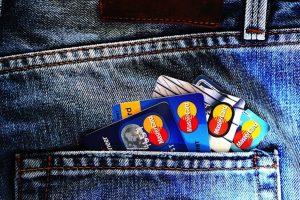 クレジットカードの選択|若手医師の僕が資産形成でやっていること